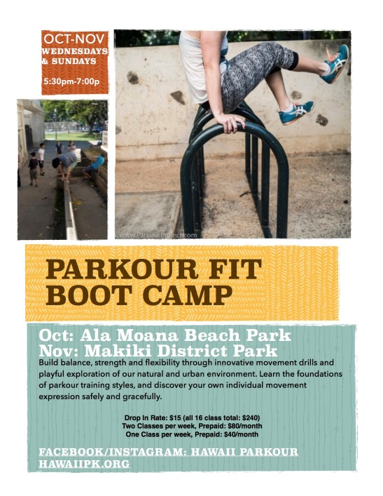 PARKOUR FIT BOOT CAMP FLYER_3