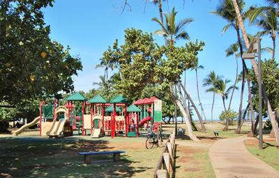 kalama_playground