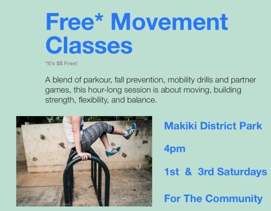 HalfSize_Free_Mvmt_Classes_2019